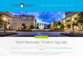 templesquarehospitality.com