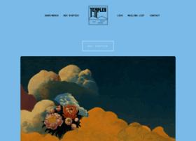 templestheband.com