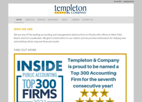 templetonco.com