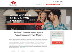 templetonproperty.com.au