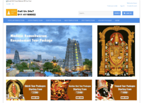 templeyatri.com