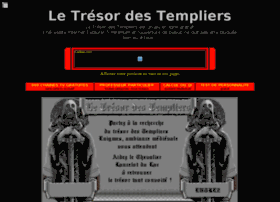 templiers.free.fr