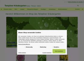 templiner-kraeutergarten.de