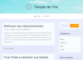 templodeyris.com.br