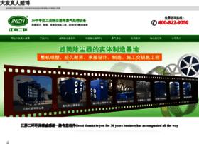 templodocorpo.com