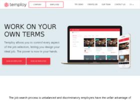 temploy.com