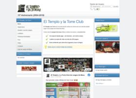 temploytorre.org
