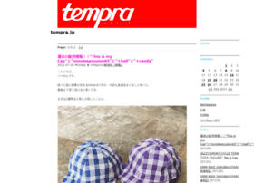 templug.jugem.jp