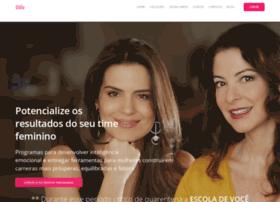 tempodemulher.com.br