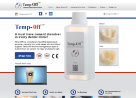 tempoff-dental.com