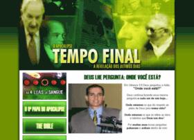 tempofinal.com