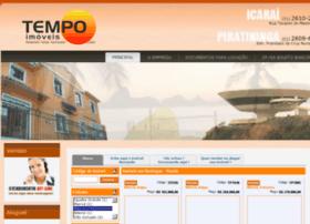 tempoimoveisrj.com.br