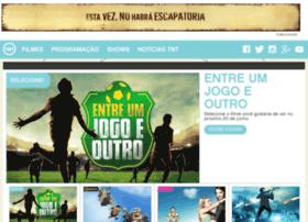 temporadadepremiacoes.com.br