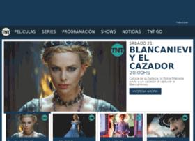 temporadadepremios.com