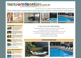 temporadaonline.com.br