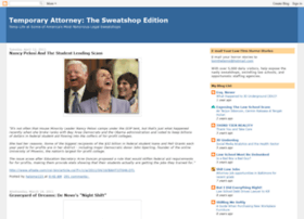 temporaryattorney.blogspot.in