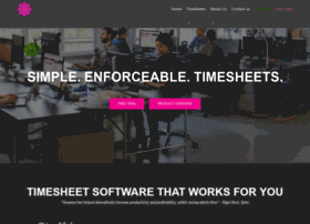 temporasoftware.com