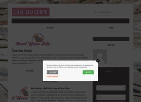 temposaude.com.br