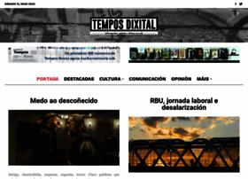 temposdixital.com