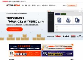 tempostar.net