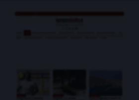 tempostretto.it