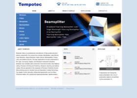 tempotec.com