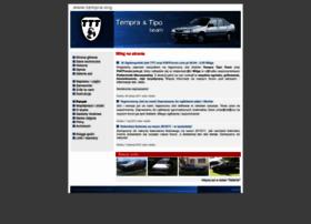 tempra.org