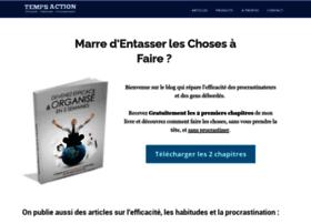 temps-action.com