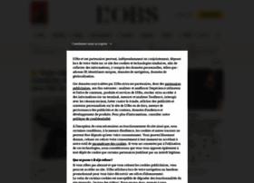 tempsreel.nouvelobs.com