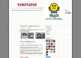 tempsvc.blogspot.com