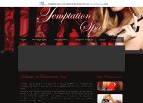 temptation-spa.ca