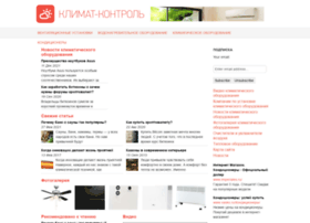 temptechno.ru