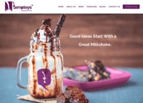 tempteys.com