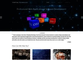 temptingtechnology.com