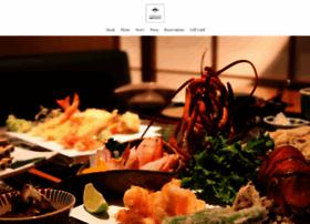 tempuramatsui.com