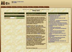 tempus-vivit.net