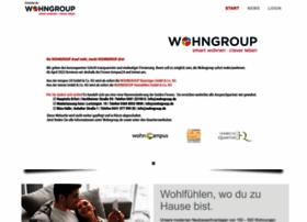 tempus24.de