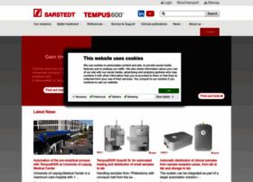 tempus600.com
