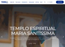 tems.com.br