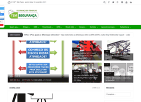 temseguranca.com
