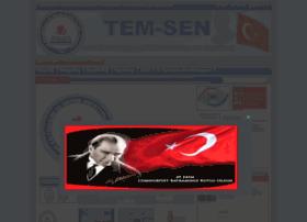 temsen.org.tr