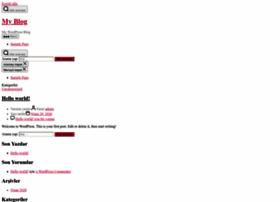 temsilciol.com
