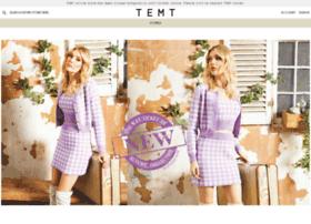 temt.com.au