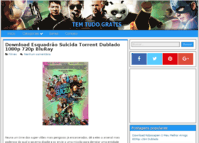 temtudogratis.com.br