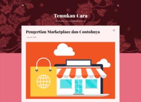 temukancara.blogspot.com