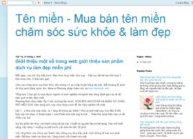 ten-mien.com