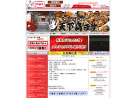 ten-tori.com