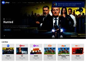ten.com.au