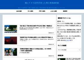 ten2270.com