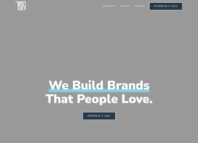 ten31marketing.com